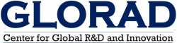 GLORAD Center for Global R&D and Innovation